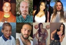 Sayco denuncia penalmente a  Garrido Abad por enriquecimiento ilícito, violación a los derechos de autor y peculado